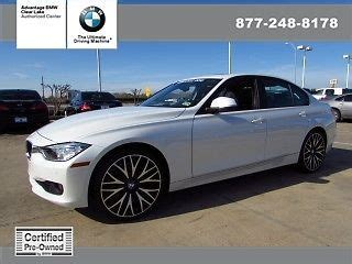 lighting package bmw 328i purchase used certified cpo 328 328i premium
