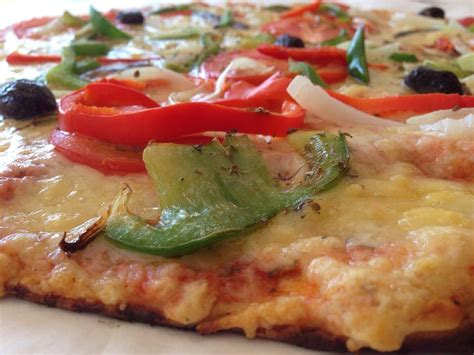 pizza pit salon de provence