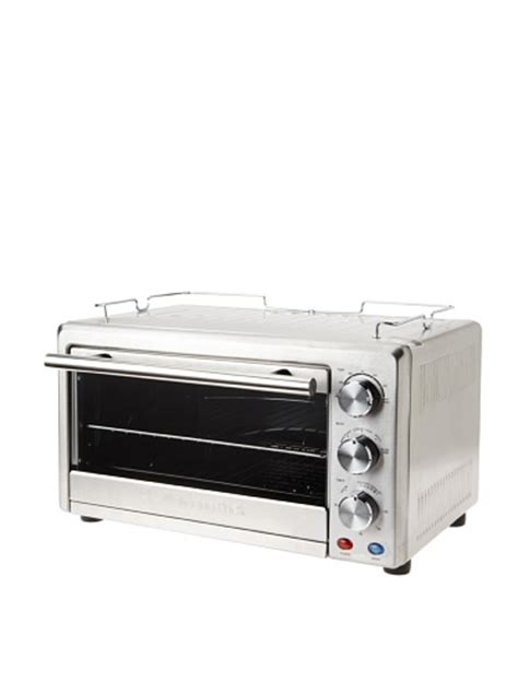 Wolfgang Puck Convection Toaster Oven wolfgang puck toaster oven broiler with convection new ebay