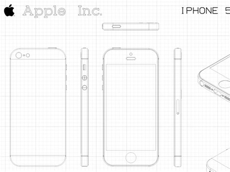 iphone layout vector vector iphone ai icon deposit