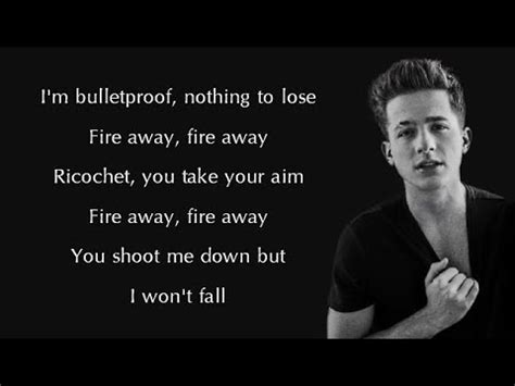 charlie puth titanium mp3 david guetta titanium ft sia cover by charlie puth