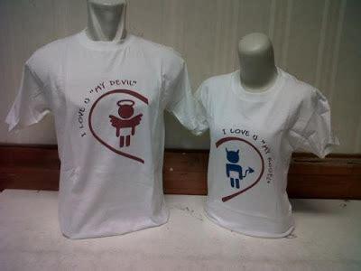 Kaos Oblong Big 6 07 Tshirt Baju Distro t shirt kaos tshirt