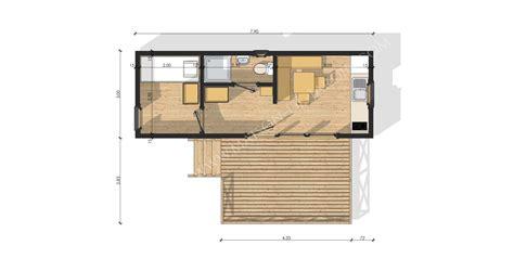 maison de jardin versailles en bois en kit sans permis de