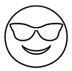 image result printable emoji coloring sheets emojis