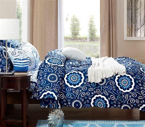 xl college bedding aqua notes xl comforter xl