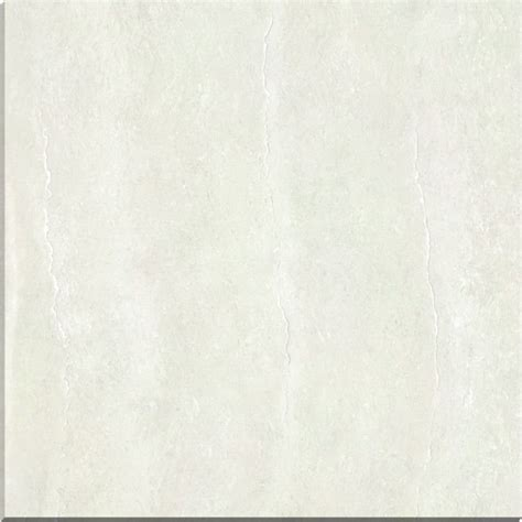 Ivory Colour Floor Tiles by Ivory Color Floor Tile View Ivory Color Floor Tile