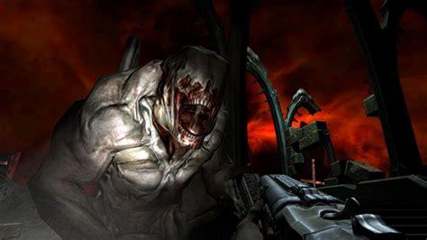 Bd Ps3 Doom 3 doom 3 bfg edition review for playstation 3 ps3