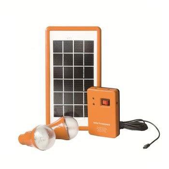 Harga Pac Kit solarkit 2 lu solar powerpack 3 0