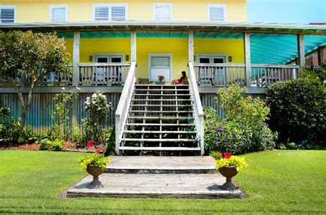 The Cottage Wrightsville by The Cottage Cottage Reviews Deals Wrightsville