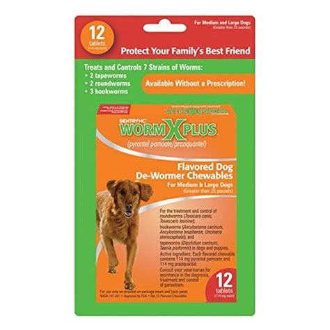 best worm medicine for puppies how to choose the best medicine when your has worms us bones