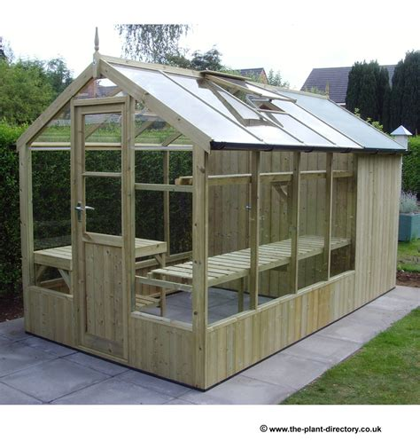 shed greenhouse combo  xxxxxx