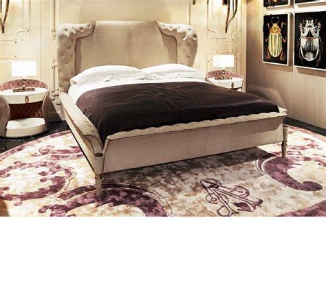 fine bedroom furniture brands fine bedroom furniture brands 28 images brilliant