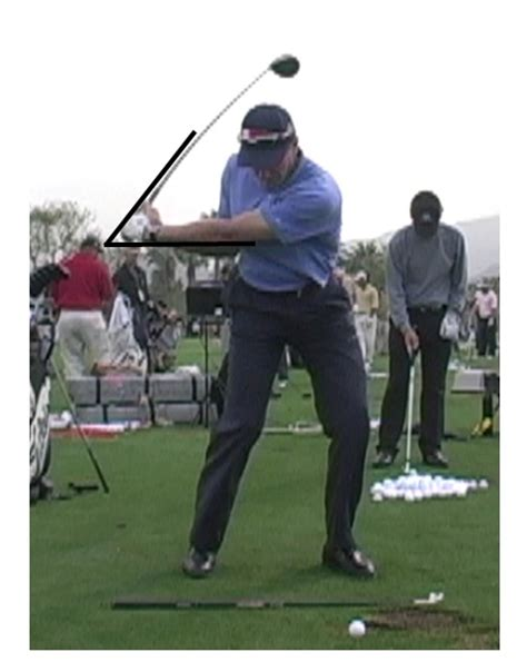 golf swing transition golf swing transition downswing and impact