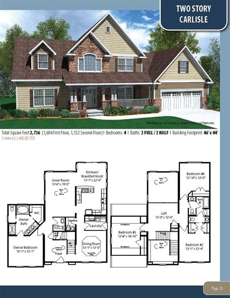 35 Best Images About Cape Cod Two Story Relaxed Living Cape Cod House Plans Book