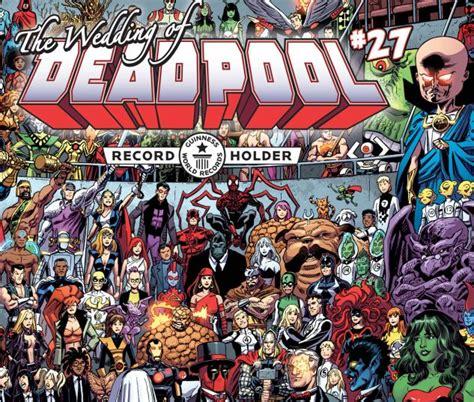 deadpool release date deadpool 27 release date ganitas mp3