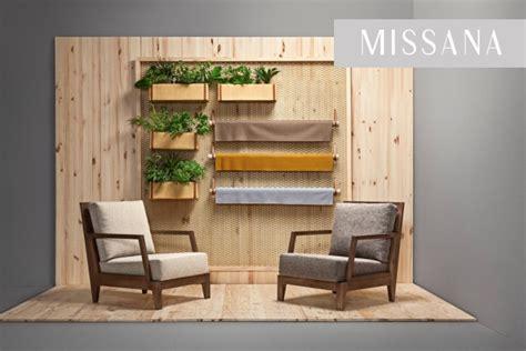 muebles irun muebles bidasoa en irun vende sof 225 s modernos 943632932