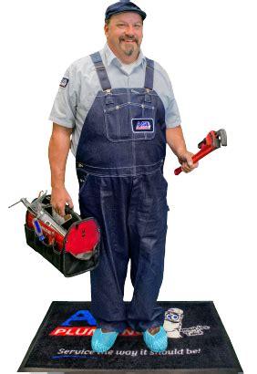 Kentucky Plumbing by Plumbers In Louisville Kentucky Ky Plumbing Services
