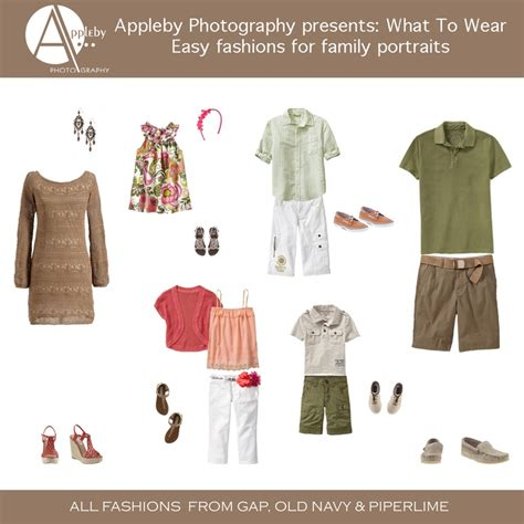 family photo ideas on pinterest what to wear family family clothing ideas portrait clothing pinterest