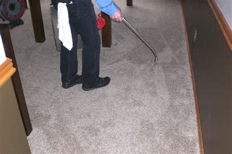 rug cleaning portland or low moisture carpet cleaning portland or
