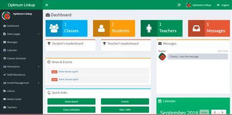 membuat web sekolah dengan php pondoksoft download aplikasi menejemen sekolah dengan php