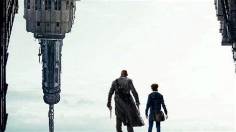 film online the dark tower stephen king just revealed the dark tower s new movie