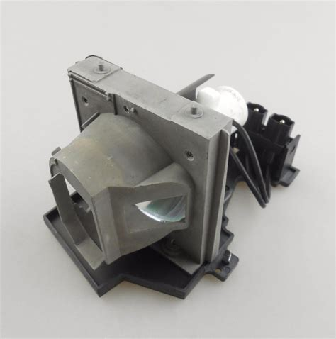 Proyektor Acer Xd1150 ec j3901 001 replacement projector l with housing for acer xd1150 xd1150d xd1150p