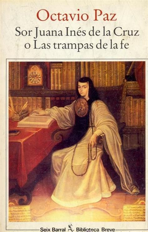 libro the labyrinth of solitude 366 best images about libros on literatura spanish and chronicles of narnia