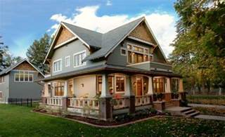 home plans craftsman style 15 inviting american craftsman home exterior design ideas