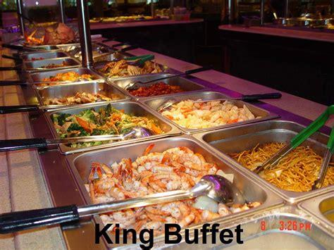 King Buffet Logo Related Keywords King Buffet Logo Long King Buffet Coupons