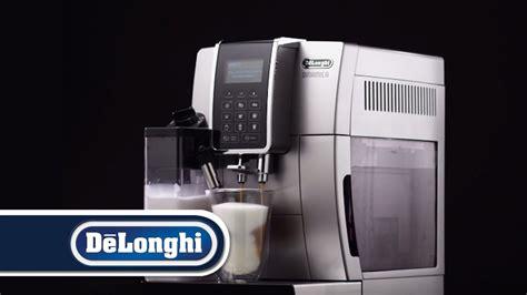 Machine Caf Automatique Avec Broyeur Int Gr 4080 by Machine Caf Avec Broyeur Machine Caf Expresso Broyeur