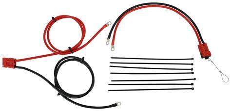 bulldog winch wiring diagram 28 images bulldog winch