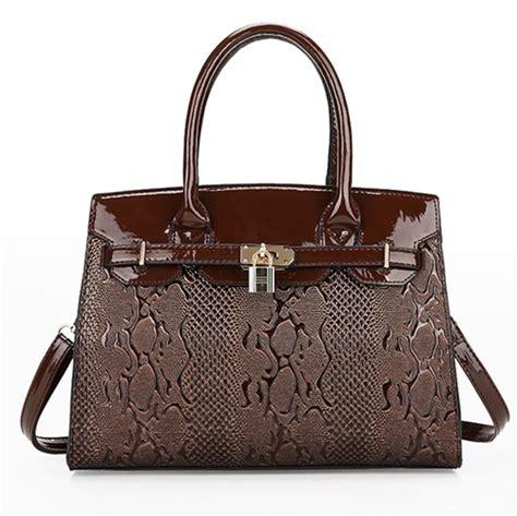 Tas Selempang Wanita Grande Brown jual b918 brown tas selempang wanita elegan grosirimpor
