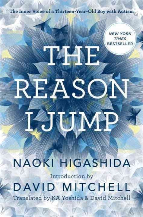 aphantasia experiences perceptions and insights books the reason i jump npr