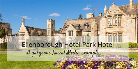 ellenborough park cheltenham hotel reviews hotel picture of ellenborough park ellenborough park cheltenham hotel reviews photos price