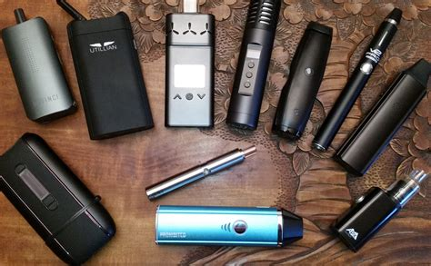 vape section portable vape reviews personal weed vaporizers