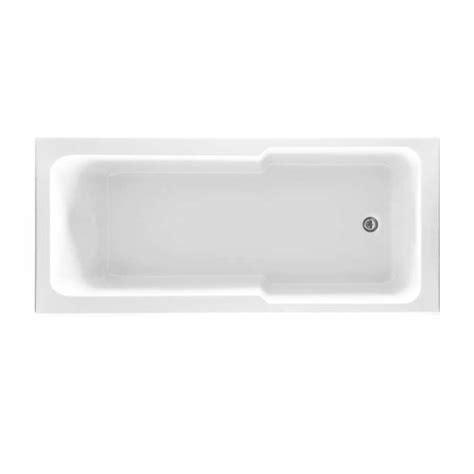 shower bath 1700 renaissance fibonacci 1700 x 750 shower bath