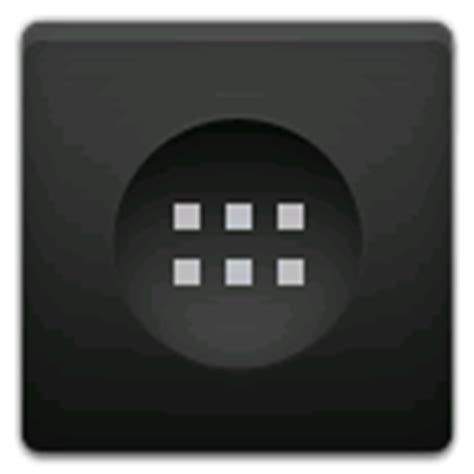 Android App Drawer Icon by Drawer Icon Android Lollipop Iconset Dtafalonso