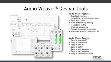 analog layout design jobs analog design engineer vs hardware engineer track st dev