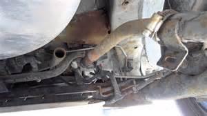 P0440 Pontiac Pontiac Purge Valve Location Get Free Image About Wiring
