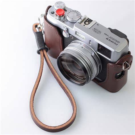 Benefits Of Digital Cameras by Benefits Of Using Digital Cameras Digital Cameras