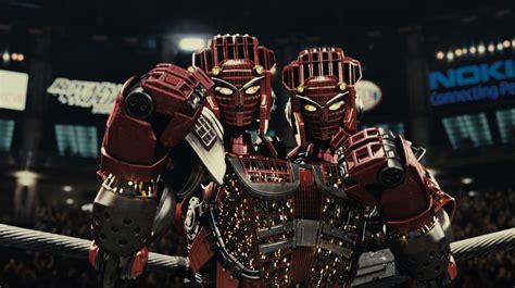 film robot zeus twin cities real steel real steel pinterest real steel