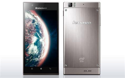 Baru Dan Bekas Laptop Lenovo G400 daftar harga hp lenovo android baru dan bekas januari 2018