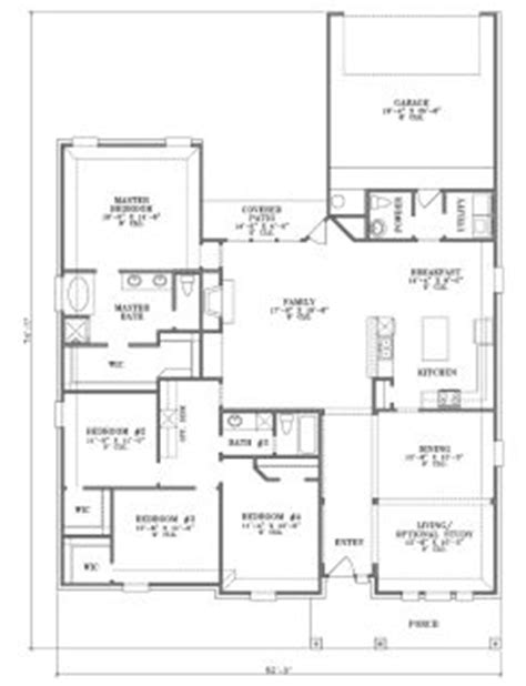 floor plans of houses in india indian house plans house designs in india