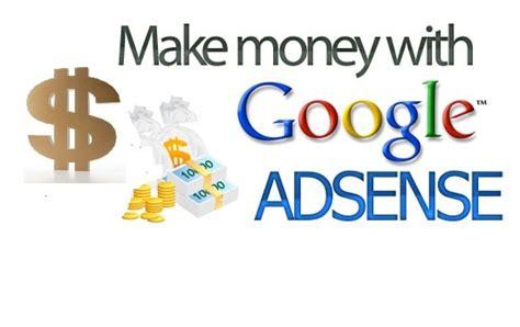 Google Online Money Making Jobs - top 16 all time online money making methods