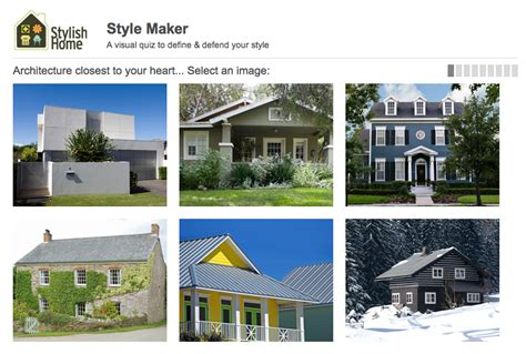 interior design quiz what is your interior design style these 8 quizzes will