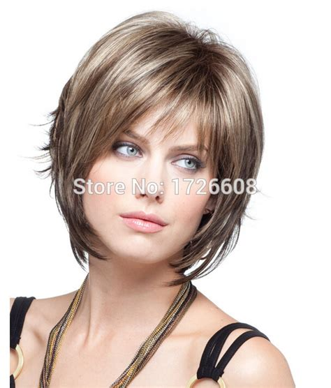 trendy hair styles for wigs popular unique short hair buy cheap unique short hair lots