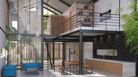 Pole Barn Garage Designs the end of air conditioning t3 architecture asia turns to