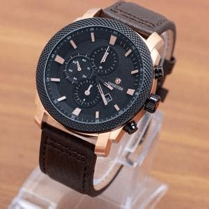 Jam Tangan Expedition 6667 Black Ori jual expedition exp6667 blackrose baru jam tangan terbaru murah lengkap murahgrosir