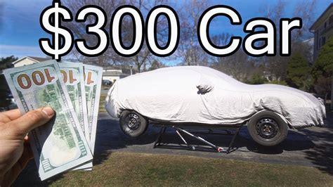 buy   car   runs  drives doovi