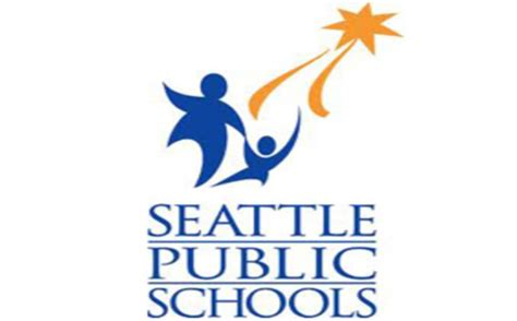 Seattle School District Address Lookup Breaking News Seattle Schools Teachers Declare Intent To Strike